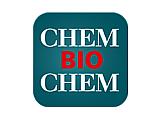 Logo_ChemBioChem.png