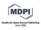 Logo_MDPI.png